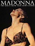 MADONNA - The girlie show-live from under