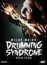 MEIER MILOŠ /CZ/ - Drumming syndrome-drum show