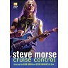 MORSE STEVE BAND (DEEP PURPLE) - Cruise control