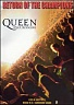 QUEEN AND PAUL RODGERS - Return of the champions-reedice