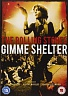 ROLLING STONES THE - Gimme shelter