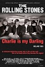 ROLLING STONES THE - Charlie is my darling-ireland 1965
