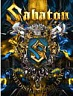 SABATON - Swedish empire live-2dvd