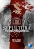 SEPULTURA - Metal veins-alive at rock in rio:live
