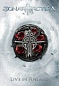 SONATA ARCTICA - Live in Finnland-2dvd+2cd
