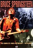 SPRINGSTEEN BRUCE - The complete video anthology-2dvd 1978-00