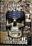 SUICIDAL TENDENCIES /USA/ - Live at the olympic auditorium