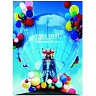 TAKE THAT - The circus live-2dvd