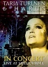 TARJA TURUNEN & HARUS - Live at sibelius hall-dvd+cd