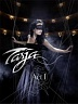 TARJA TURUNEN (ex.NIGHTWISH) - Act 1-2dvd-live