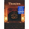 THERION - Live gothic-dvd+2cd