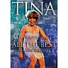 TURNER TINA - All the best-the live collection