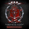U.D.O. - Navy metal night-dvd+2cd