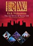 WAKEMAN RICK (ex.YES) - The six wives of henry viii-live 2009