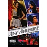 WINEHOUSE AMY - I told you i was trouble-live in London