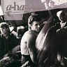 A-HA - Hunting high and low-180 gram vinyl 2015