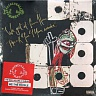 A TRIBE CALLED QUEST /USA/ - We got it from here…thank you 4 your service-2lp