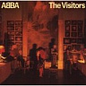 ABBA - The visitors-reedice 2014