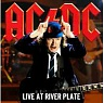 AC / DC - Live at river plate-3lp-180 gram vinyl