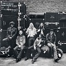 ALLMAN BROTHERS BAND - Live at filmore east-2lp:180 gram vinyl 2016
