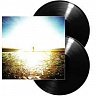 ANATHEMA /UK/ - We´re here because we´re here-2lp:limited