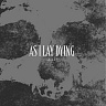 AS I LAY DYING /USA/ - Decas-compilation