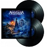 AVANTASIA (ex.EDGUY) - Ghostlights-2lp:limited