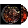 AVANTASIA (ex.EDGUY) - The metal opera:part i-2lp-picture vinyl 2015:limited