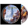AVANTASIA (ex.EDGUY) - The metal opera:part ii-2lp-picture vinyl 2015:limited