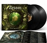 AYREON - The source-2lp:180 gram vinyl+16 page booklet