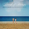 BAND OF HORSES /USA/ - Why are you ok
