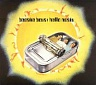 BEASTIE BOYS - Hello nasty-2lp-180 gram vinyl