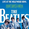 BEATLES THE - Live at the hollywood bowl-180 gram vinyl 2016
