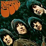 BEATLES THE - Rubber soul-reedice 2012