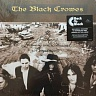 BLACK CROWES THE - The southern harmony and musical…reedice-2lp-180 gram 2016