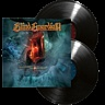 BLIND GUARDIAN /GER/ - Beyond the red mirror-2lp:limited
