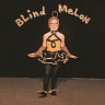 BLIND MELON /USA/ - Blind melon-180 gram vinyl 2014