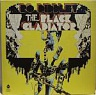 BO DIDDLEY /USA/ - The black gladiator-reedice