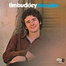 BUCKLEY TIM - Starsailor-180 gram vinyl 2013