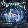 DRAGONFORCE /UK/ - Reaching into infinity
