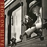 FAITH NO MORE - Album of the year-2lp:180 gram vinyl 2016