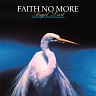 FAITH NO MORE - Angel dust-2lp:deluxe edition 2015