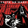 FAITH NO MORE - King for a day fool for a lifetime-2lp:180 gram vinyl 2013