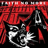 FAITH NO MORE - King for a day fool for a lifetime-2lp:180 gram vinyl 2016