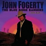 FOGERTY JOHN (ex.CREEDENCE CL.REVIVAL) - The blue ridge rangers rides again-180 gram vinyl