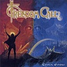 FREEDOM CALL /D/ - Crystal empire-2lp