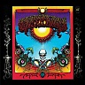 GRATEFUL DEAD THE - Aoxomoxoa-reedice 2011