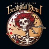GRATEFUL DEAD THE - The best of grateful dead 1967-1977:2lp