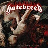 HATEBREED - The divinity of purpose-2lp-limited