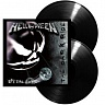 HELLOWEEN - My god-given right-2lp:limited